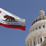 States like California hold political stances that are much different than those of Trump's constituents in the American Midwest, particularly on matters related to the environment, energy, immigration and the tech sector.