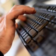 The internet has greatly increased the risk of cyberthreats from within.