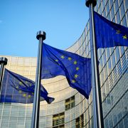 A proposal working its way through the European Union would expand the reasons for the imposition of sanctions by the bloc.