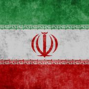 Defiance in the face of U.S. pressure has been the hallmark of Iranian foreign policy for decades. But the current confrontation between the United States and Iran is breaking new ground.