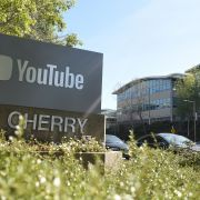 An attacker armed with a handgun targeted employees at YouTube's San Bruno, California, campus. Three people were wounded in the shooting, which received massive media attention.