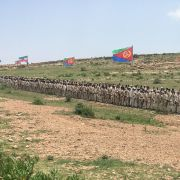 The long-closed border between Ethiopia and Eritrea is open, and both countries are seeing possible economic and security benefits bloom.