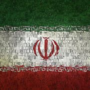 Iranian cyber operations will continue to pose a threat to companies and organizations in the Middle East and beyond during 2019.