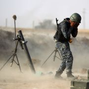 The Iraqi government launched military operations in Kirkuk province on Oct. 16 to reclaim key infrastructure and territory from Kurdish control. Motivated in part by the recent independence referendum held in the Kurdistan Region of Iraq, Baghdad has deployed the Iraqi security forces backed by select Shiite militias to reclaim stretches of disputed territory in Nineveh, Kirkuk, Salahuddin and Diyala provinces.