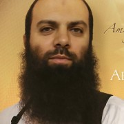 The Islamic State Loses an Important Ideological Weapon