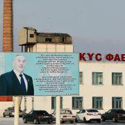 Russian culture in Kazakhstan