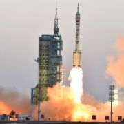 Why China and the U.S. Need Each Other in Space