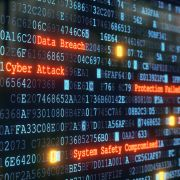 Encryption technology continues to advance rapidly and is becoming more pervasive, making it more difficult for governments to monitor communications and break robust coding.
