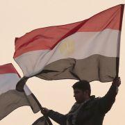 Egypt Turkey Cairo Ankara Sisi Erdogan