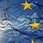 EU Collapse Brexit London Brussels