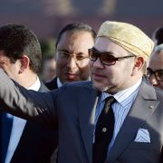 King Mohammed VI, who wants Morocco to take a more prominent role in Africa, has asked to rejoin the African Union, a group his country left in 1984. But standing in the way is a dispute over the status of the Western Sahara.