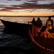 The Untapped Potential of Lake Victoria