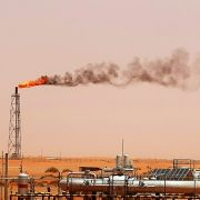 Riyadh is prepared to continue protecting its share of the global oil market. Saudi Arabia's course for the next several years is set. Now it must convince its younger generations that it's the right course.
