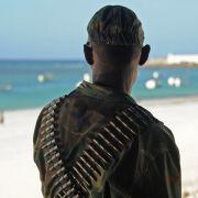 In Somalia, the Illusory Promise of Reform