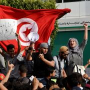 Tunisia's Slow but Persistent Path to Reform