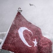 Turkey crisis coup Ottoman