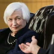 The Fed's (Possible) Political Makeover