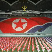 A war between the United States and North Korea is not inevitable, but it is growing increasingly likely — and not because their leaders are crazy.