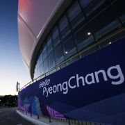 North and South Korea will march under a unified banner as the Winter Olympics kick off in Pyeongchang, South Korea.