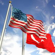 The decline in U.S.-Turkish relations owes to a fundamental loss of trust.
