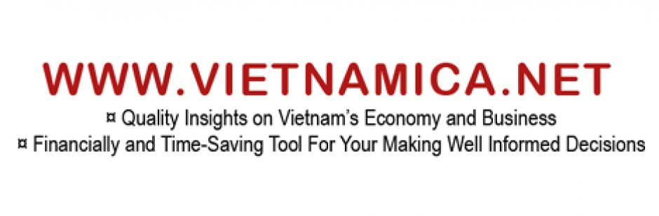 vietnam business economics for the world Website of university of economics and bussiness - vietnam  and business ( ueb) is formerly known as world economics department,.