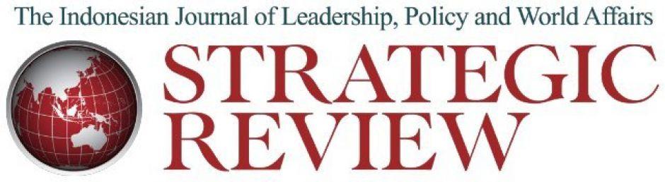 democracy in indonesia essay
