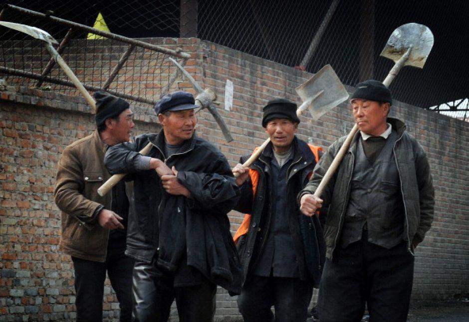 service economies militarism migrant labor