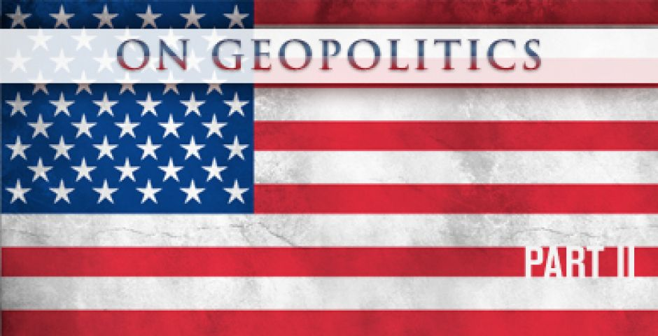 Image result for Many of these goals can be achieved with standard diplomacy and economic pressure, but the U.S. always reserves the right to use military force.
