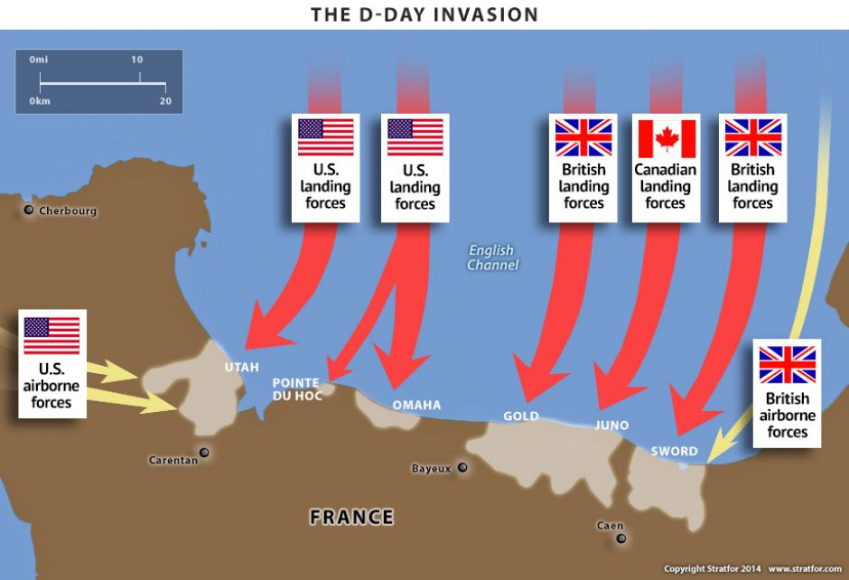 normandy invasion map with Allied Invasion Normandy on LocationPhotoDirectLink G187181 D1582549 I28937160 Battle of Normandy Tours Bayeux Calvados Basse Normandie Normandy together with Ekart England besides Eng Dk Historie17 additionally Juno Beach as well Watch.