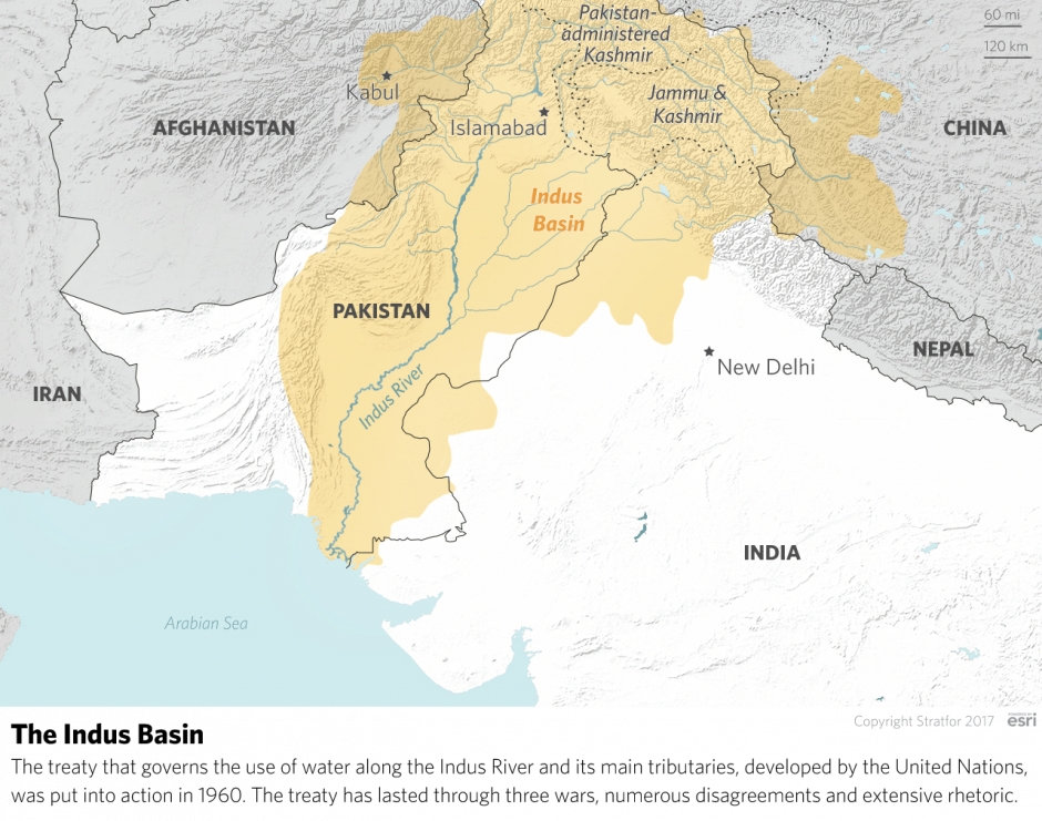 A Familiar Dispute in the Indus River Valley on japan on map, himalayas on map, lena river on map, kashmir on map, ganges river on map, himalayan mountains on map, yellow river on map, indian ocean on map, great indian desert on map, bangladesh on map, krishna river on map, yangzte river on map, deccan plateau on map, jordan river on map, persian gulf on map, aral sea on map, gulf of khambhat on map, irrawaddy river on map, gobi desert on map, eastern ghats on map,