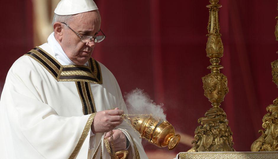 pope-francis.jpg?itok=MIMwhURN