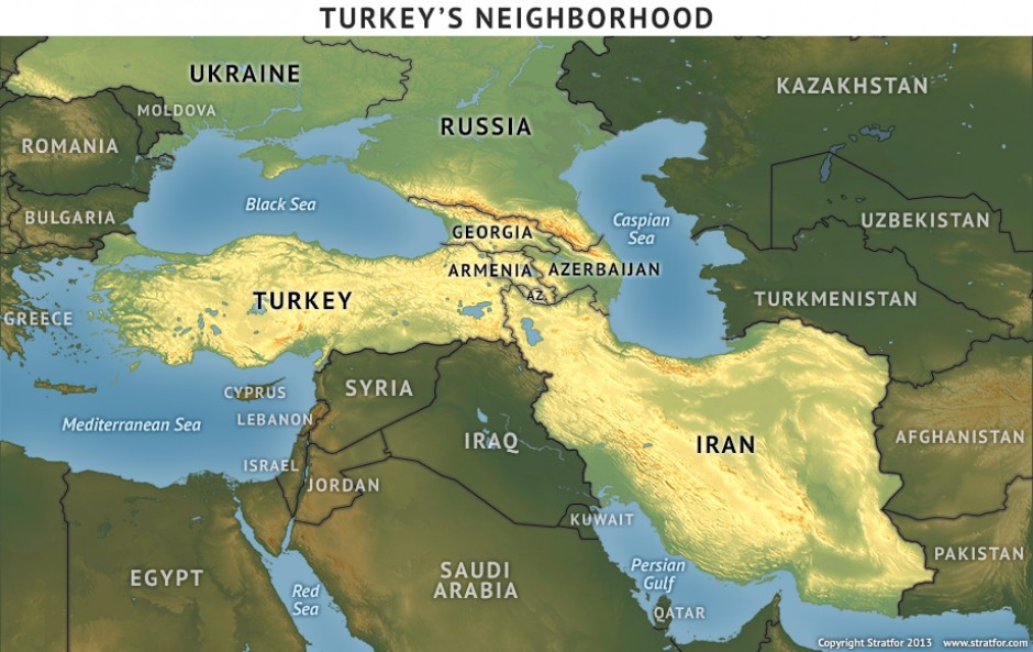 https://www.stratfor.com/sites/default/files/styles/stratfor_full/public/main/images/turkey_neighborhood.jpg?itok=B93n79F3