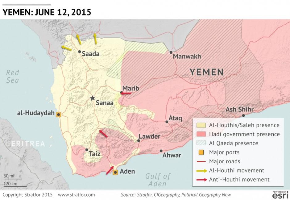Yemen Maps PerryCastaeda Map Collection UT Library Online