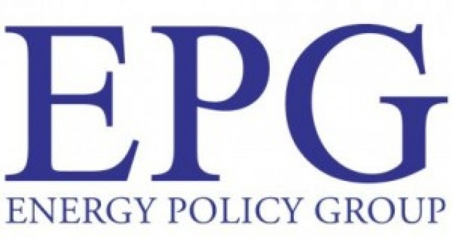 Romania's Energy Strategy and Petroleum Taxation, Lessons