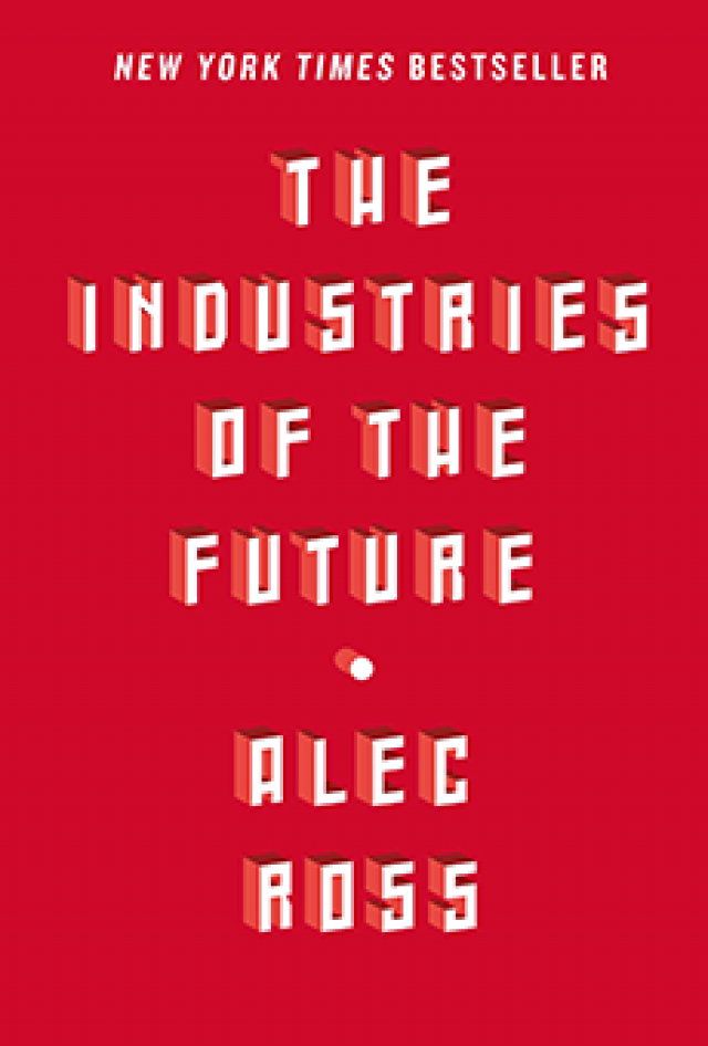 industries of the future alec ross pdf