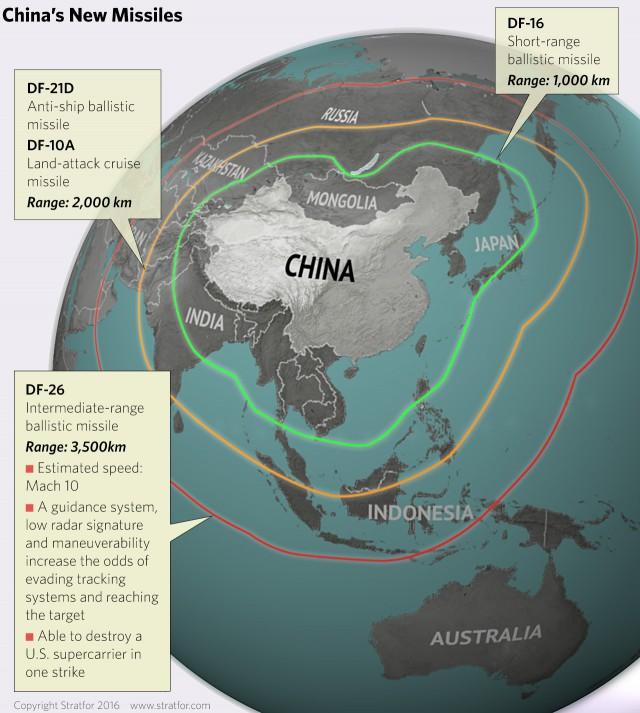 china-new-missiles-range-120516.jpg?itok=RgWSMwrs