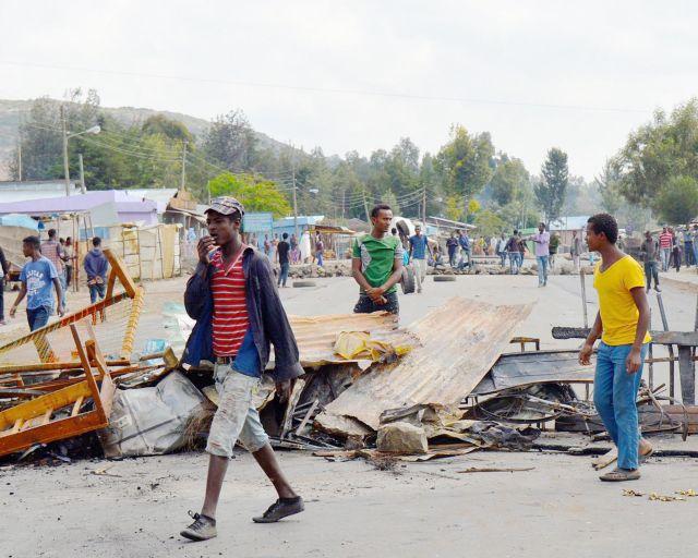 https://www.stratfor.com/sites/default/files/styles/stratfor_large__s_/public/main/images/ethiopia.jpg?itok=SwuBdICI