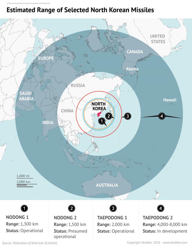 north-korea-missiles.png?itok=X17p6467
