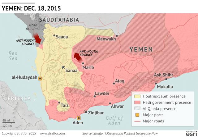 متابعة مستجدات الساحة اليمنية - صفحة 5 Yemen-121815