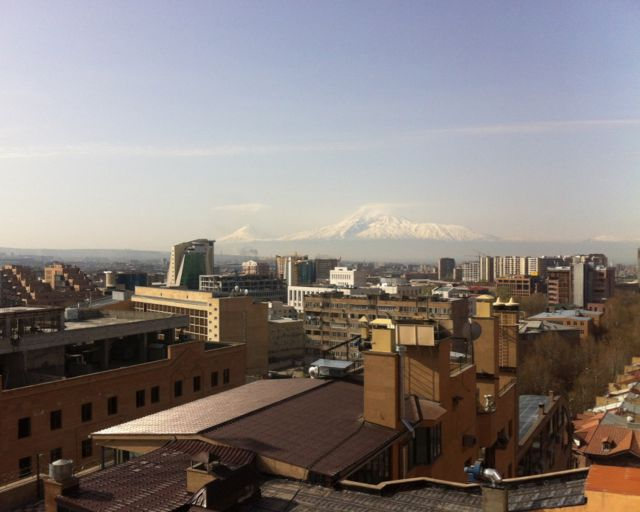 https://www.stratfor.com/sites/default/files/styles/stratfor_large__s_/public/main/images/yerevan-mount-ararat.jpg?itok=K5Mg2Qrh