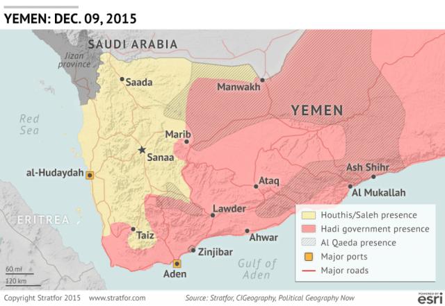 متابعة مستجدات الساحة اليمنية - صفحة 5 Yemen-120915