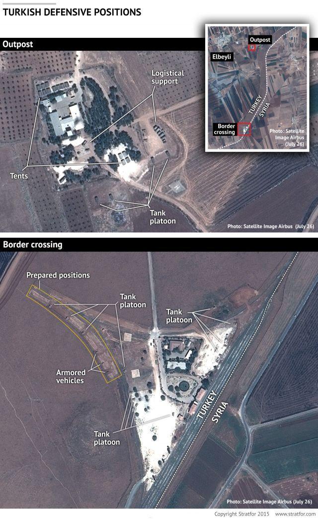 Turkey-Border-Tanks-Satellite-Image-0805