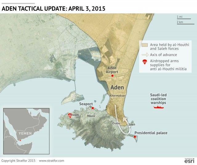 دعوة للنقاش ... عاصفة الحزم بنظرة عسكرية  - صفحة 4 Yemen_aden_satellite_040315%20%281%29