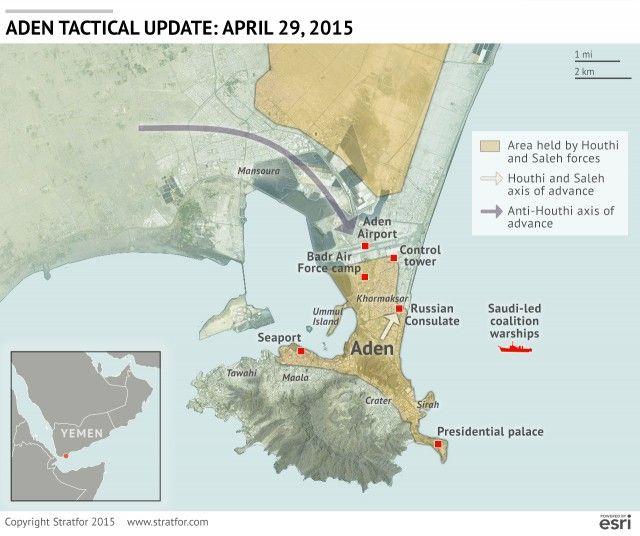 دعوة للنقاش ... عاصفة الحزم بنظرة عسكرية  - صفحة 4 Yemen_aden_satellite_042915