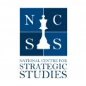 National Centre for Strategic Studies