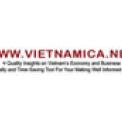 Vietnamica