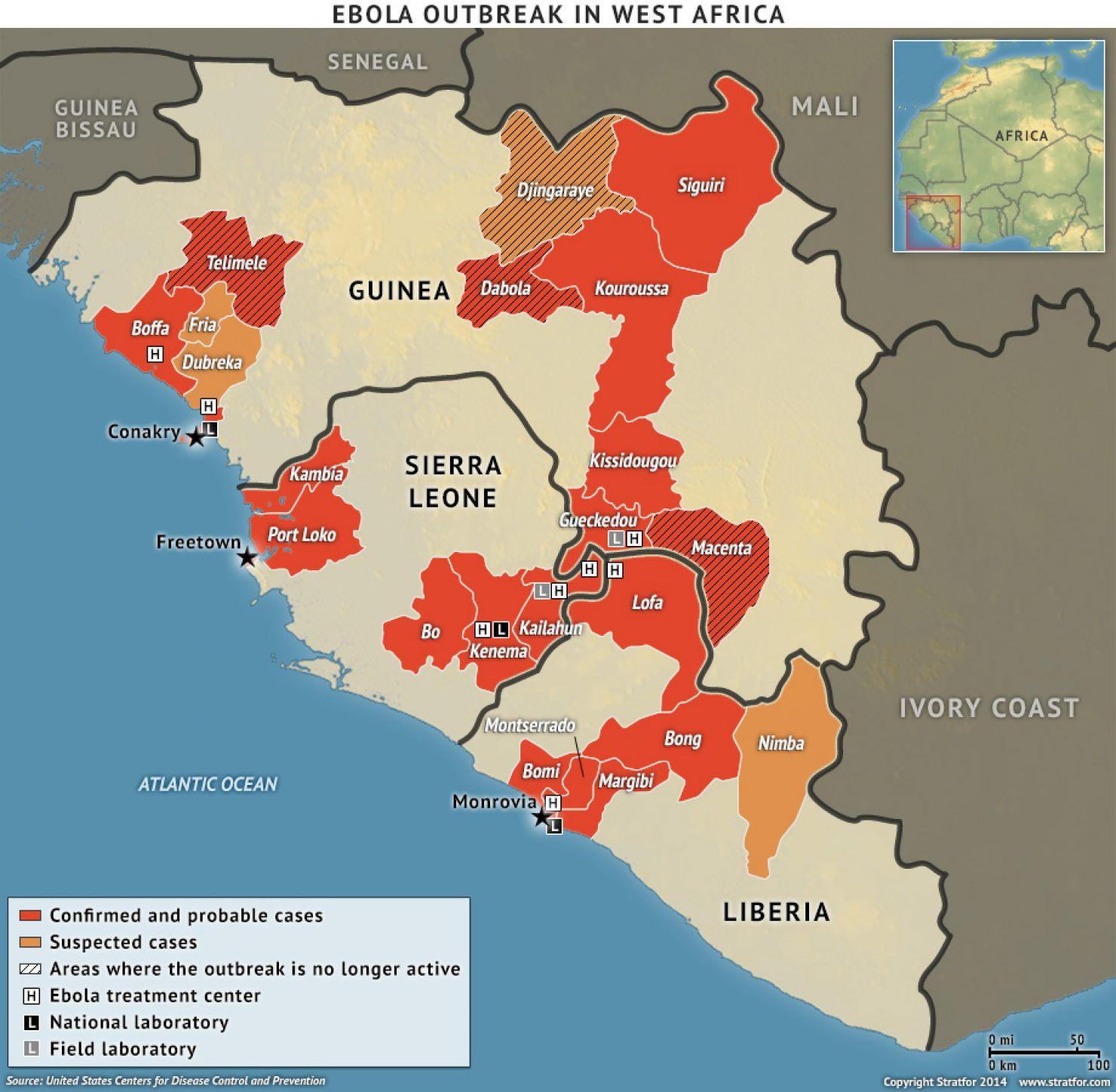 globalization on ivory coast There are many negative impacts on harvesting cocoa beans in ivory coast one negative is, slaves harvesting cocoa beans aren't getting paid enough.
