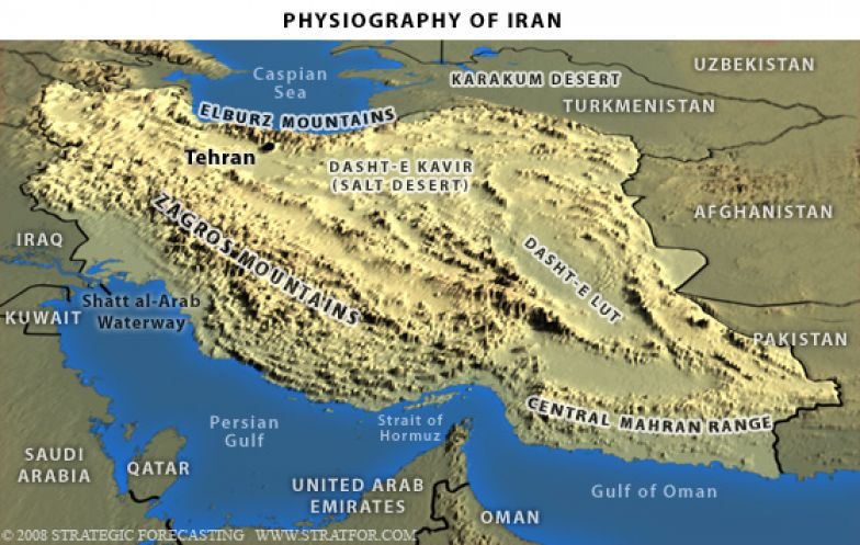 irans most important mountains are the zagros they are a southern extension of the caucasus running about 900 miles from the northwestern border of iran