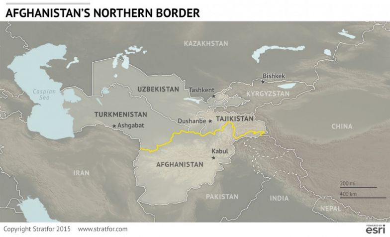as the war in afghanistan dragged on however russia became increasingly concerned that the west would establish a permanent military foothold in what