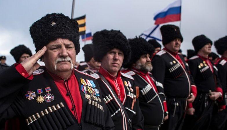 Afbeeldingsresultaat voor cossacks